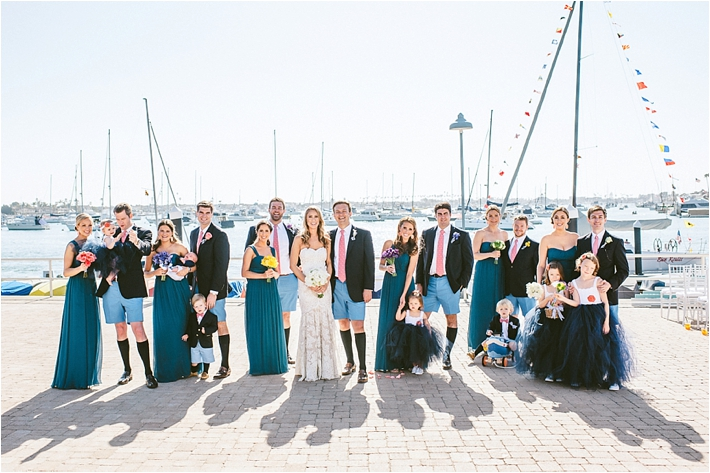 nautical_wedding_ideas_18