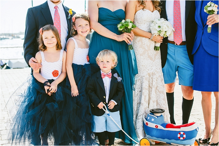 nautical_wedding_ideas_20