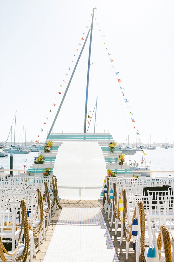 nautical_wedding_ideas_21