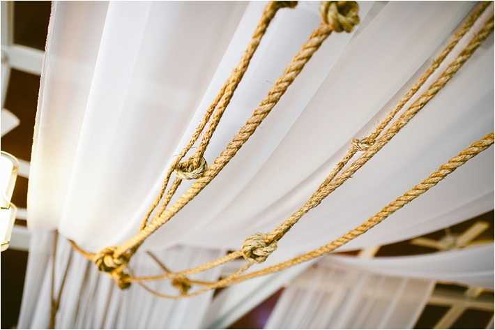 nautical_wedding_ideas_29