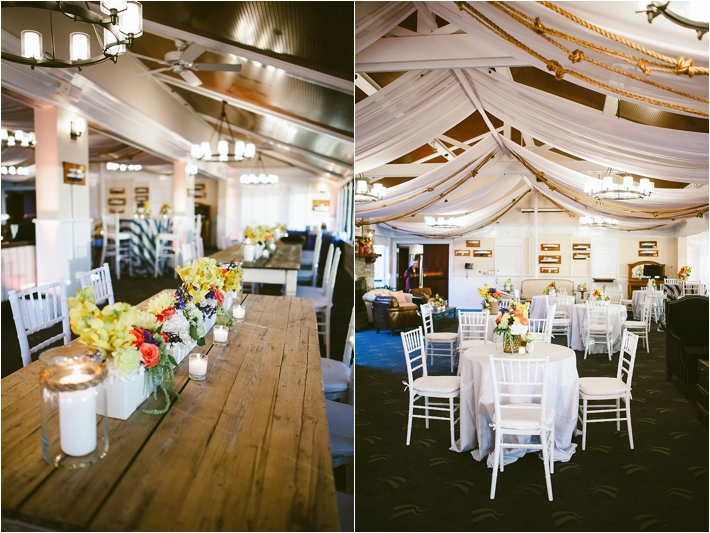 nautical_wedding_ideas_33