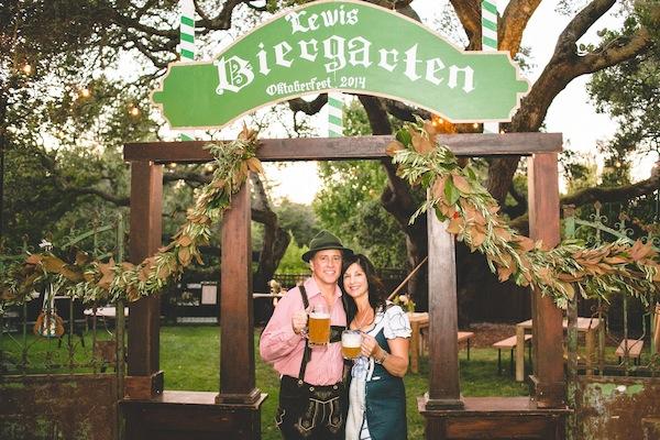 KarsonButlerEvents_Oktoberfest-3594775773-O