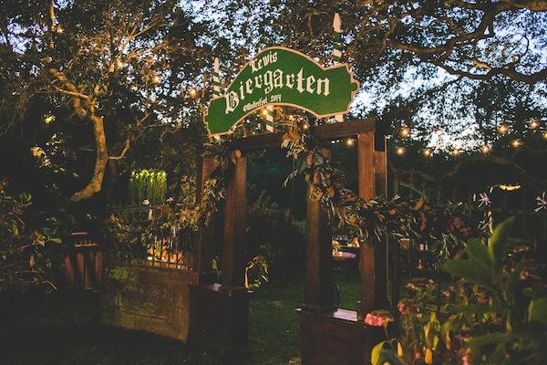 KarsonButlerEvents_Oktoberfest-3594784909-O