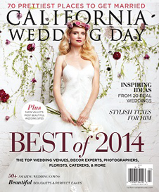 CWD_Cover_FallWinter2014_finals.indd
