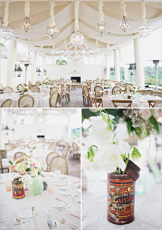 whiteweddingideas1