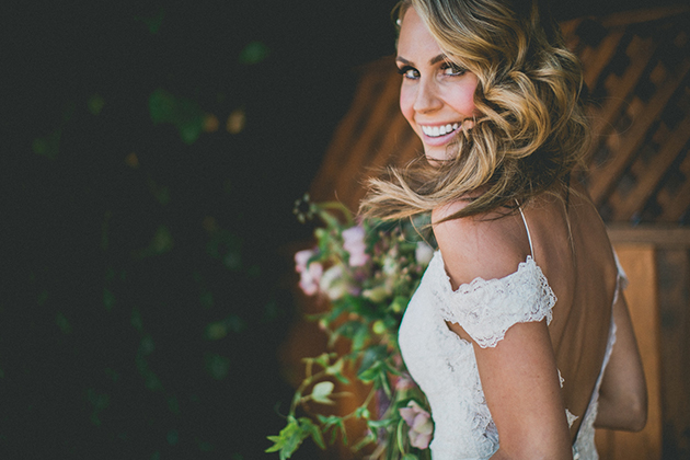 04Keltie-Knight-Rock-n-Roll-Boho-Wedding-Studio-Castillero-bride