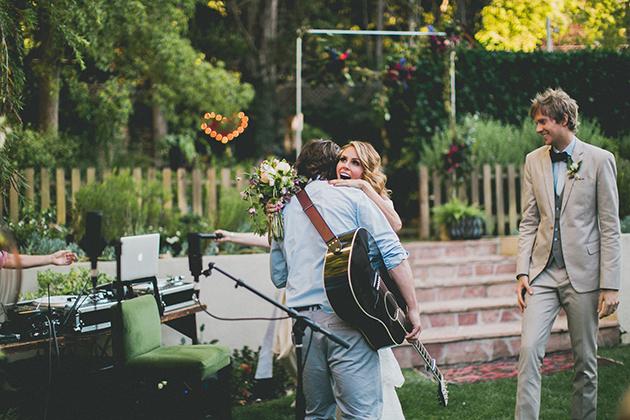 08Keltie-Knight-Rock-n-Roll-Boho-Wedding-Studio-Castillero-bride-singer