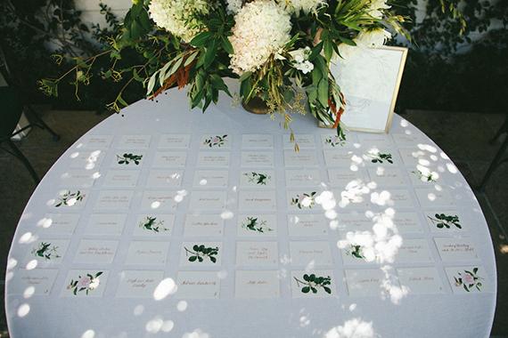 San-Ysidro-Ranch-wedding-11