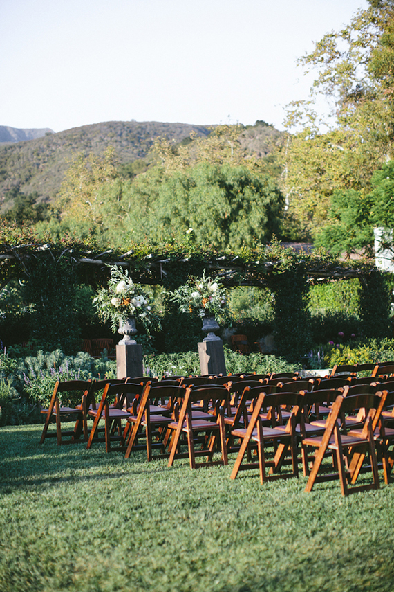 San-Ysidro-Ranch-wedding-13