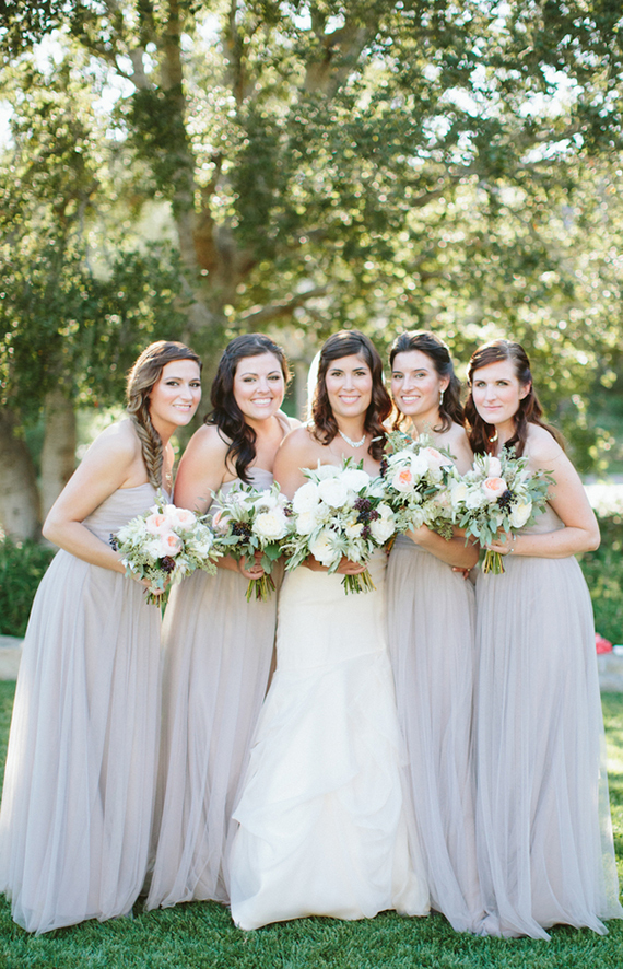 San-Ysidro-Ranch-wedding-15