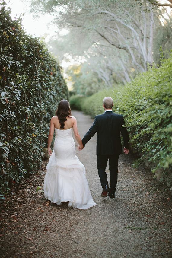 San-Ysidro-Ranch-wedding-18