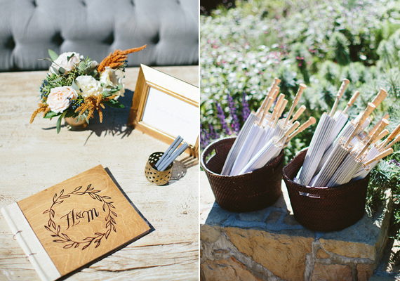 San-Ysidro-Ranch-wedding-23