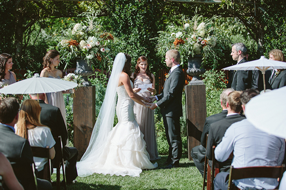 San-Ysidro-Ranch-wedding-4