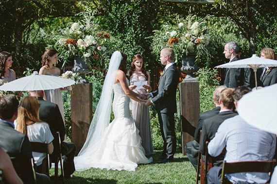 San-Ysidro-Ranch-wedding-4