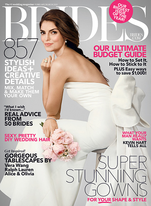 brides-february-march-2015-cover-500