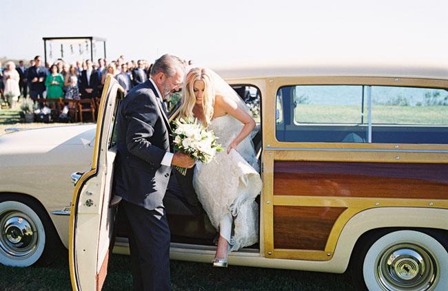 dospueblosranch-wedding-14
