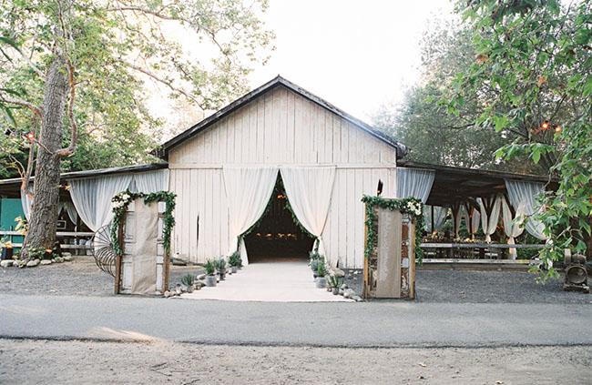 dospueblosranch-wedding-25