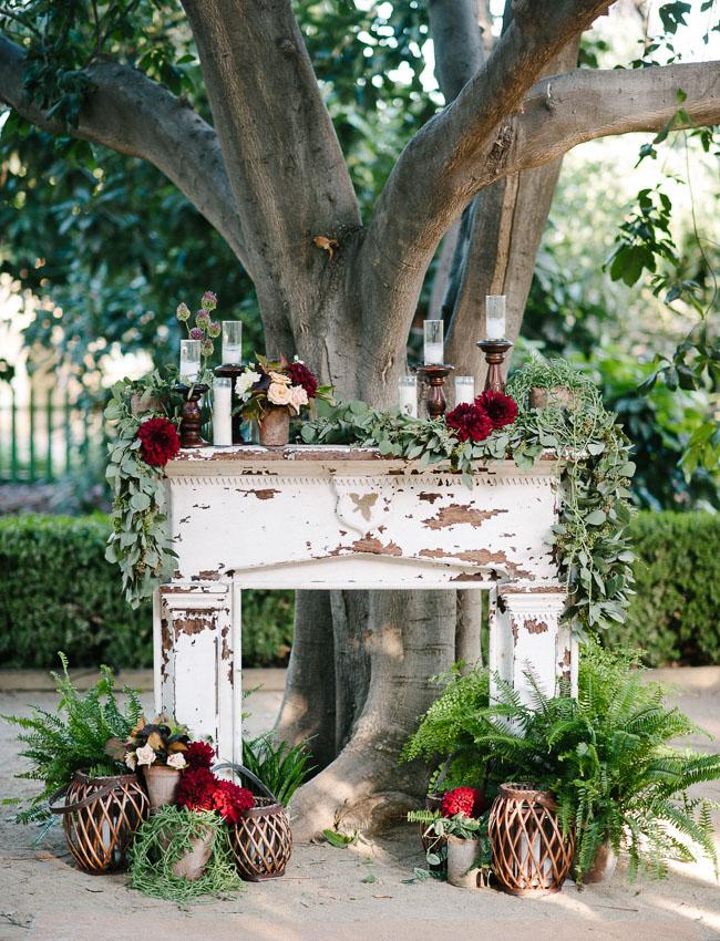 fullerton-wedding-13