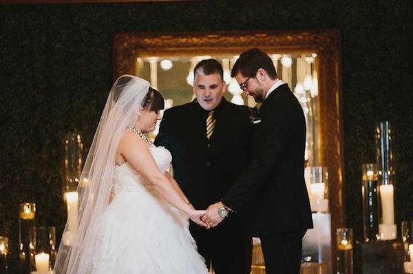loftonpine-weddingpt1-38