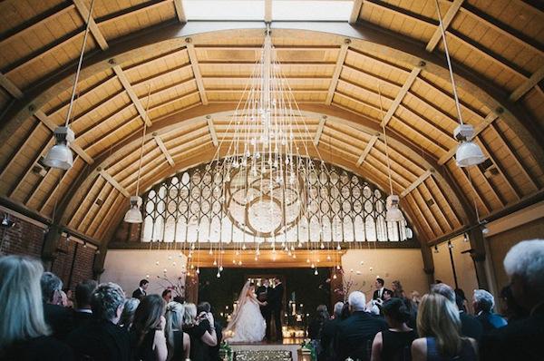 loftonpine-weddingpt1-39