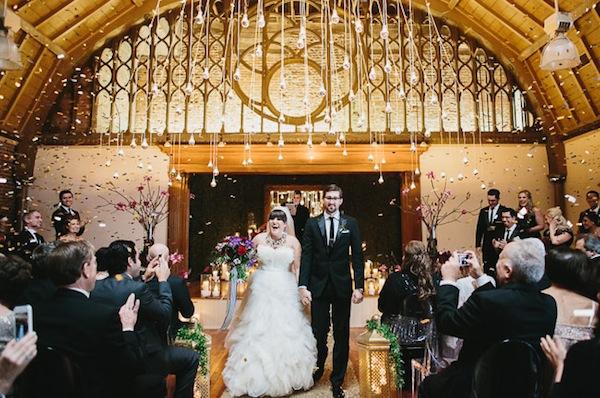 loftonpine-weddingpt1-40
