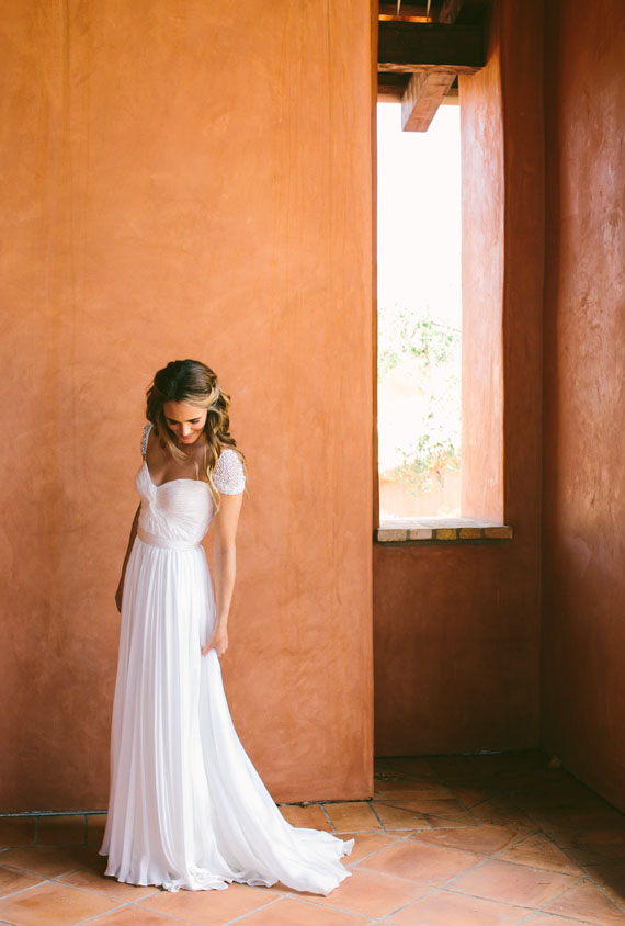 colorful-california-wedding-4