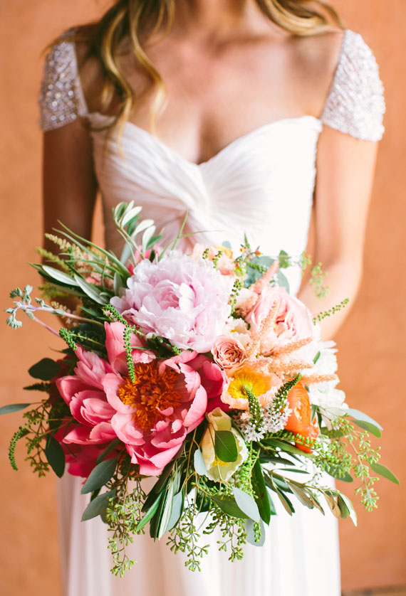 colorful-california-wedding-5