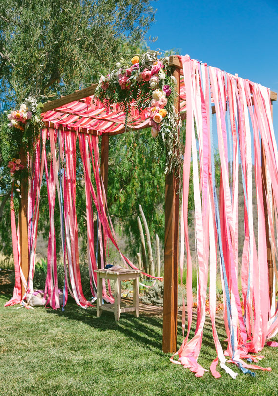 colorful-california-wedding-9