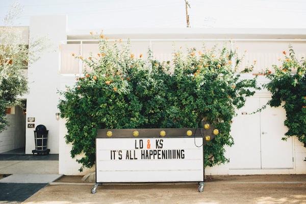 acehotel-wedding-02