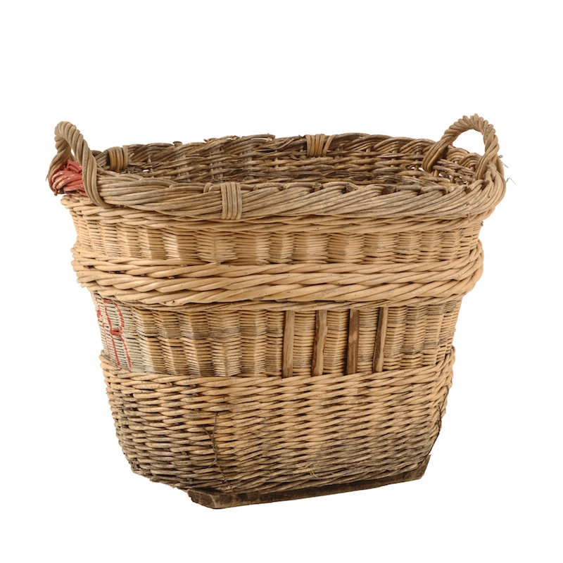 Irving Large Baskets