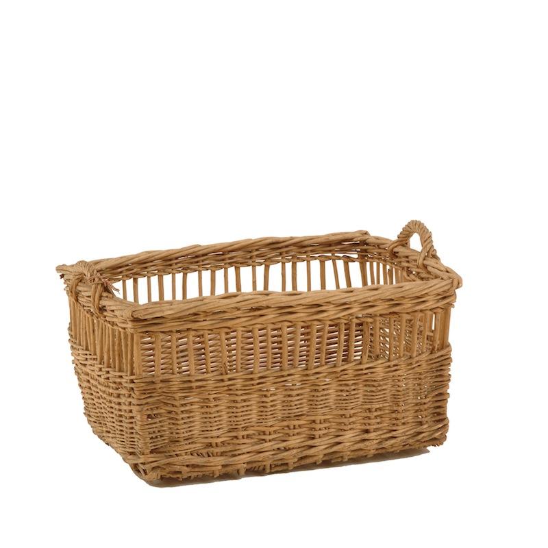 Judith Basket