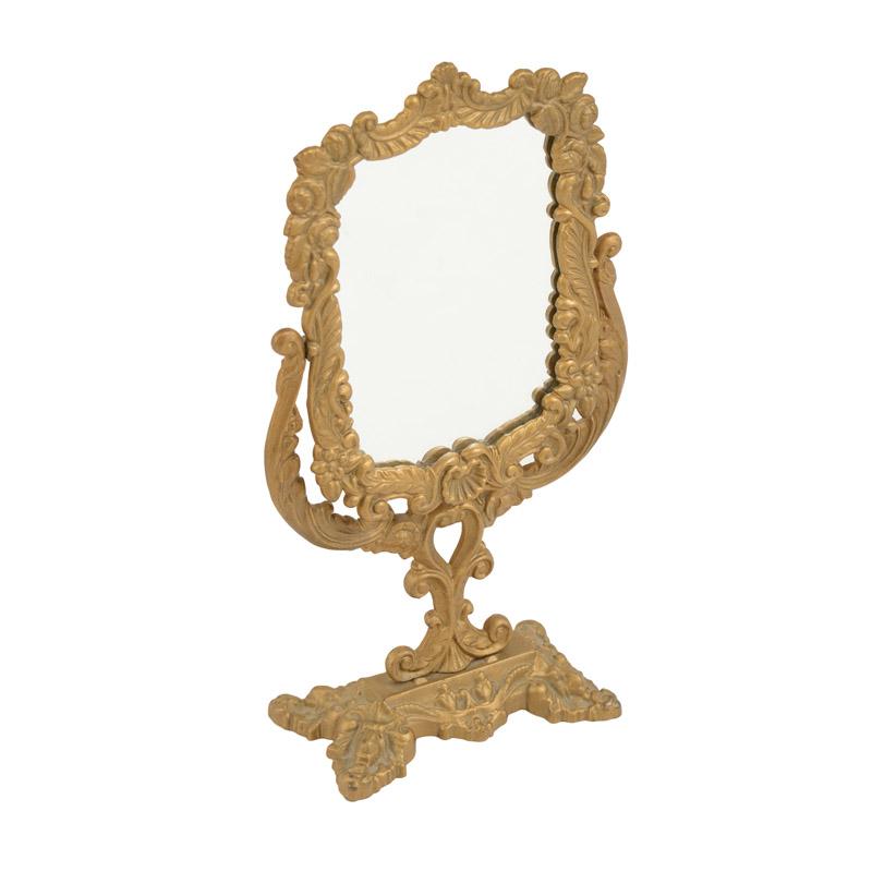 Francine Vanity Mirror