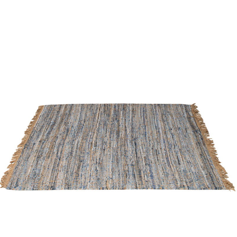Costa Denim Rug