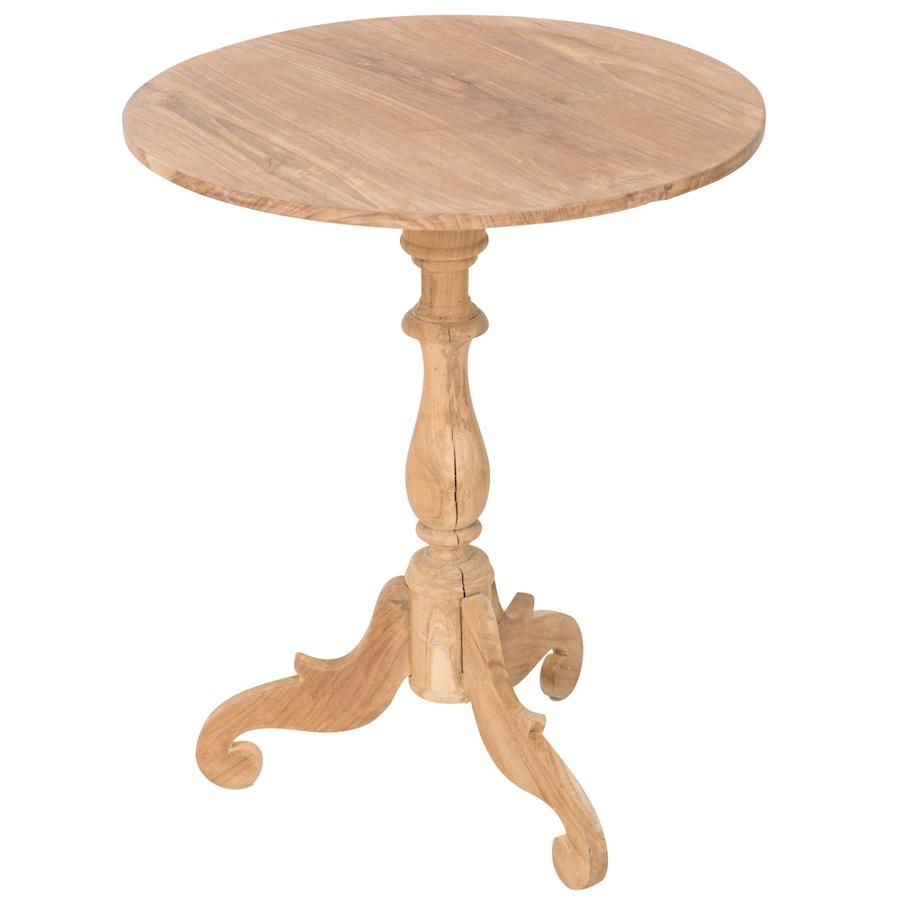 Darwin Side Tables