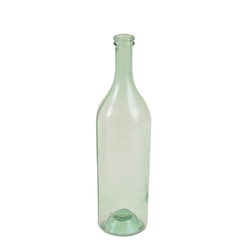 Hillstone Large Bottle