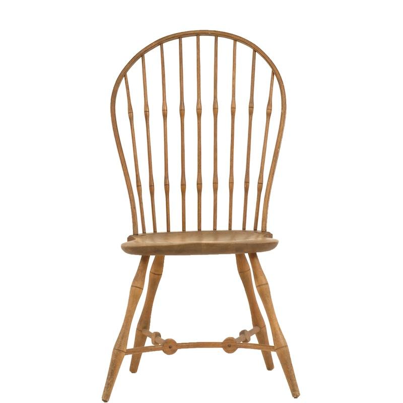 Millard Dining Chair