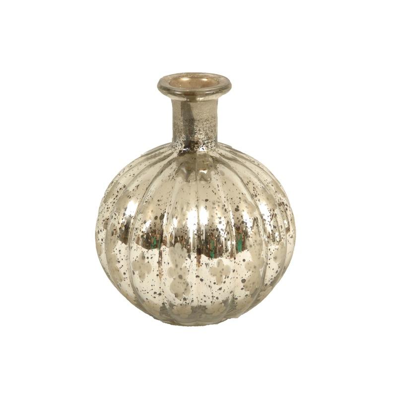 Barne Mercury Vase