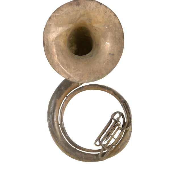 Rodgers Sousaphone