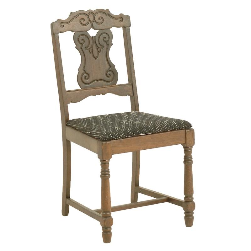 Nicoll Dining Chair