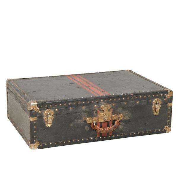Munich Suitcase