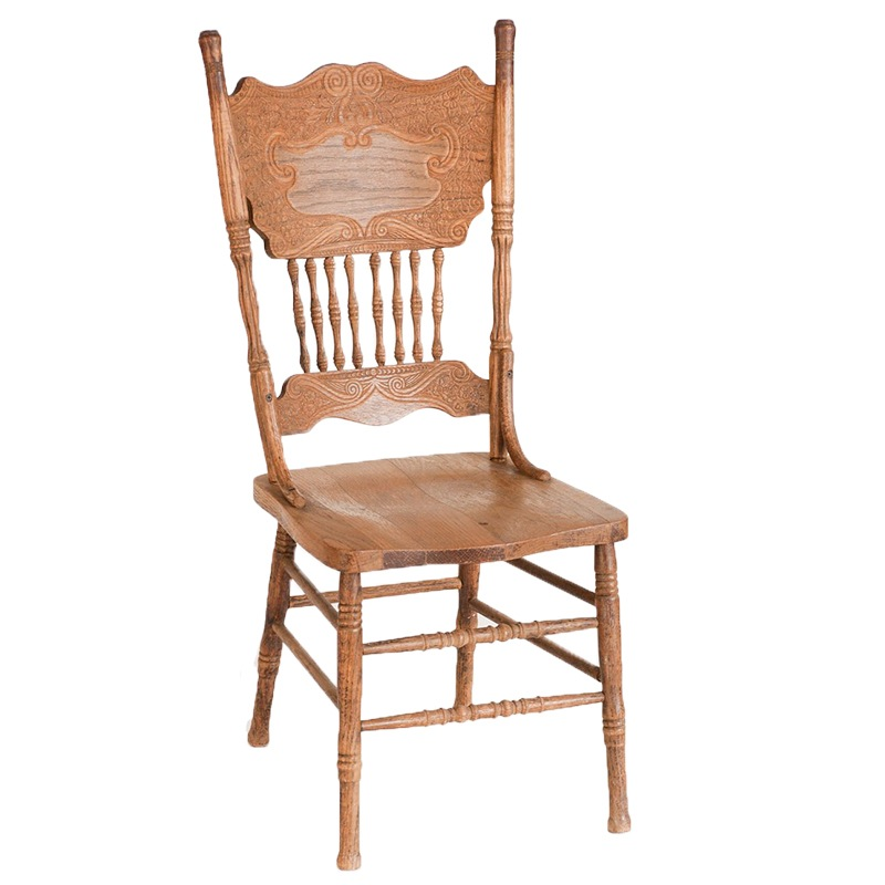 Allen Dining Chairs