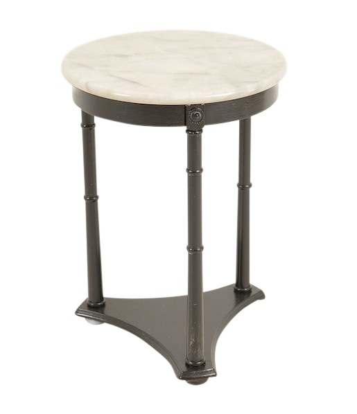 Oswald Side Table