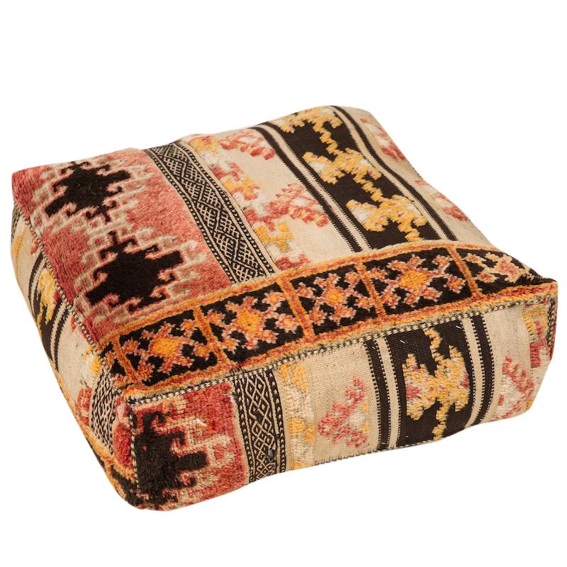 Taza Cushion