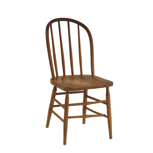 Thatcher Dining Chairs