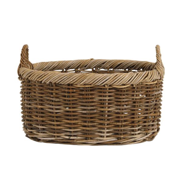 Rhodes Basket