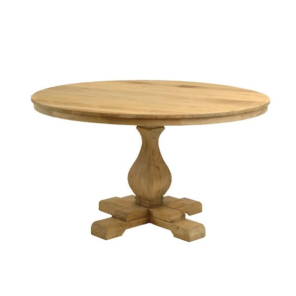 Gavina Dining Tables