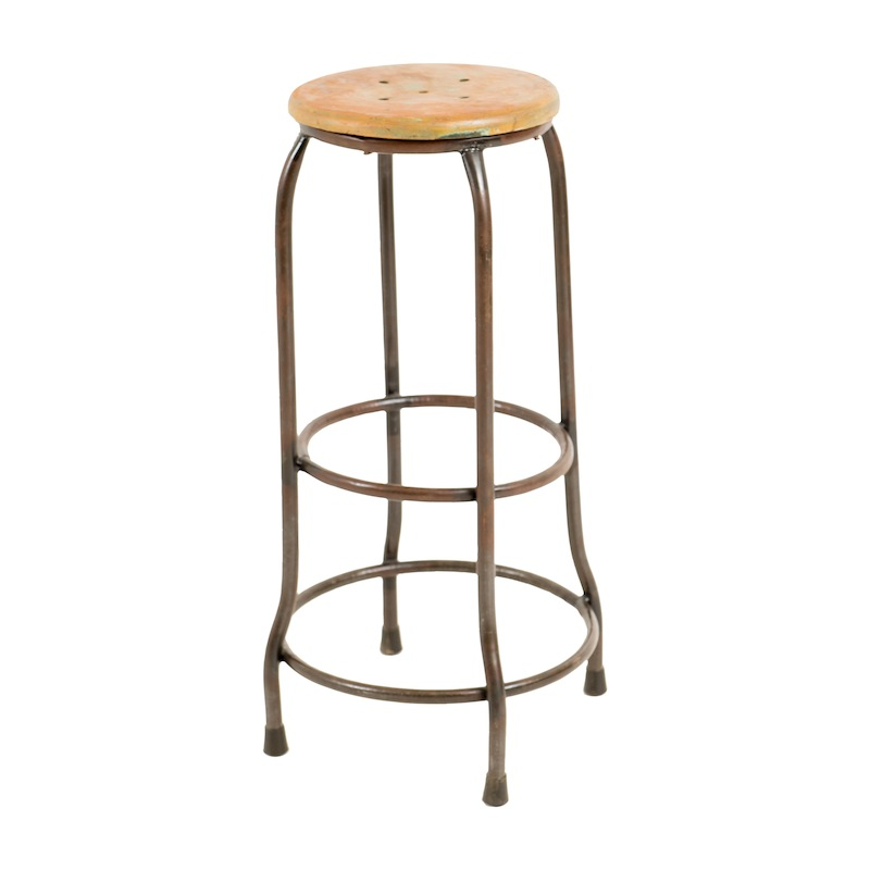 McLaughlin Bar Stools