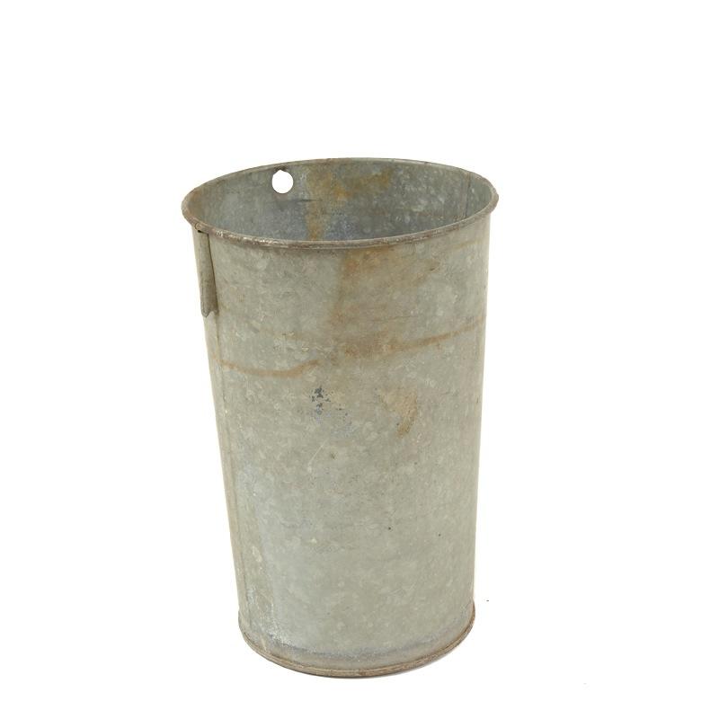 Nina Flower Buckets