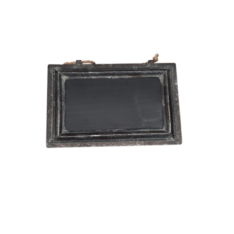 Laurel Medium Chalkboard