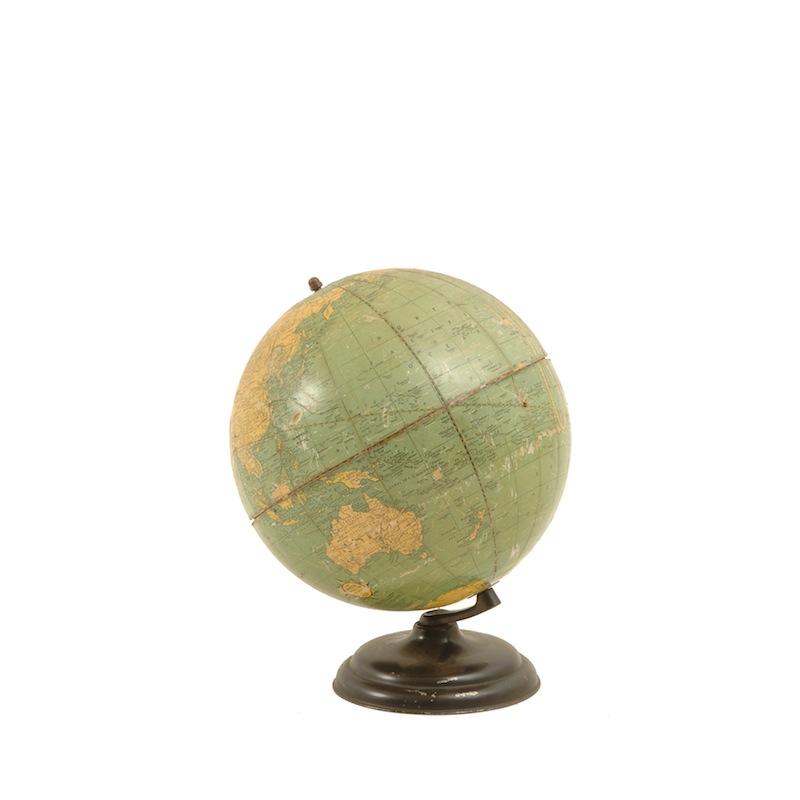 Covina Small Globe